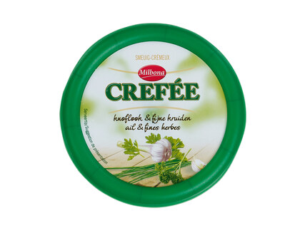 Fromage aux fines herbes
